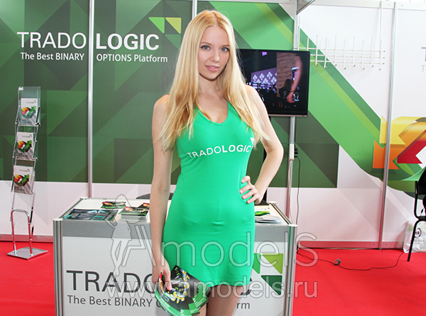 Russian Gaming Week 2014